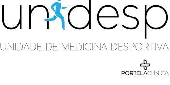 Unidade de Medicina Desportiva